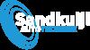 Sandkuijl Autotechniek LOGO WIT