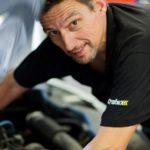 reparatie en onderhoud Sandkuijl Autotechniek